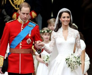 prince-william-et-kate-middleton-jour-mariage