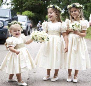robes-de-ceremonies-pour-petites-filles