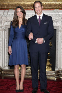 fiancailles-de-mariage-kate-william