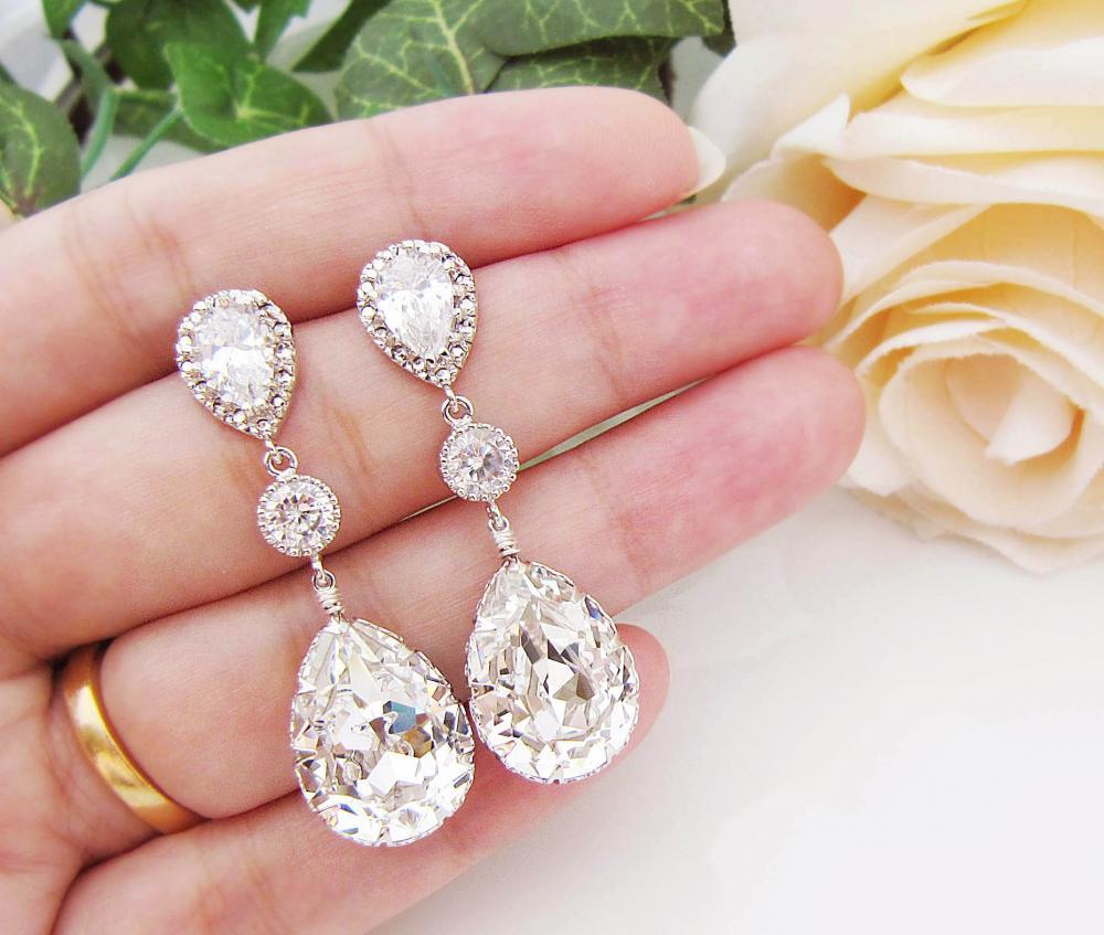 boucles-doreilles-cristaux-pour-mariee