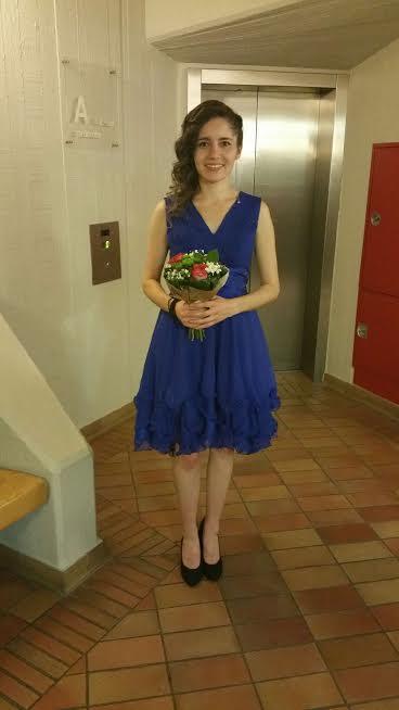 Actuce de robe c r monie pas cher pour mariage blog for Chercher une robe pour un mariage