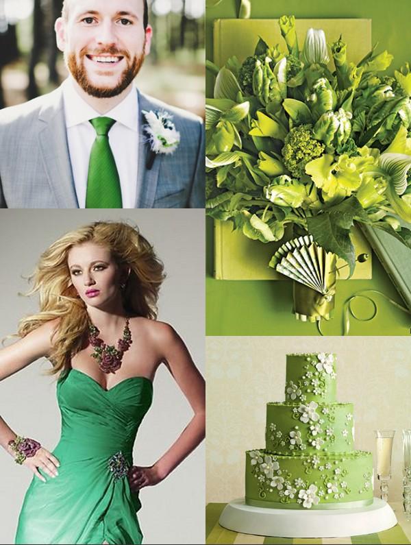 inspirations-de-mariage-2017-par-vert-greenery