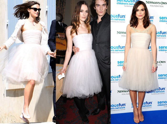 keira-knightley-robe-trapeze-bustier-courte-pour-mariage