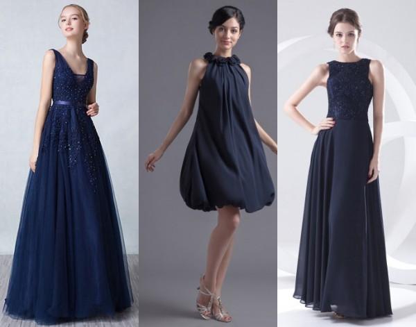 robes-en-bleu-de-nuit-cocktail-pour-mariage