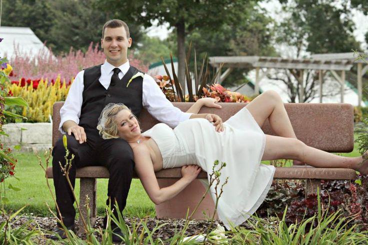robe mariage courte pour femme enceinte
